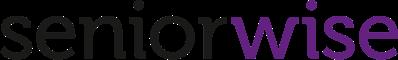 Logo SeniorWise