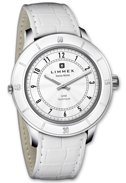 Limmex mPERS watch