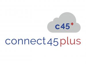 connect45plus