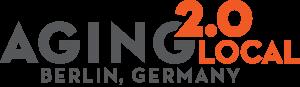 Aging2-Berlin_logo