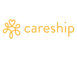 Careship logo