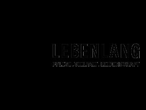 Lebenlang logo