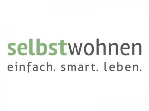 selbstwohnen logo